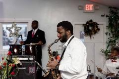 2017-concert-sax-player