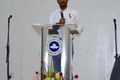 minister_buchi