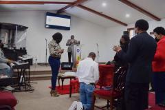 prayers_for_minister_buchi